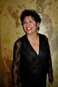 1 Sandra-Ramos-OBriant