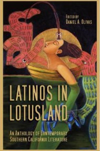 2 Latinos-in-Lotusland daniel olivas