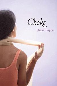 choke-diana-lopez