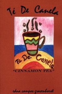 2 edna gravenhorst campos Te-De-Canela-Cinnamon-Tea