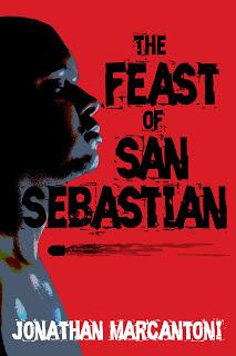 2 jonathon marcontoni feast-of-san-sebastian