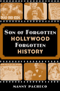 2 manny pacheco son-forgotten-hollywood