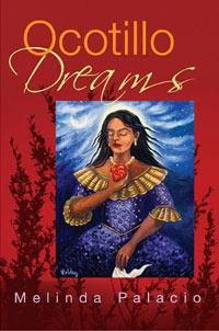 2 melinda ocotillo-dreams
