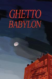 2 michael mejias ghetto-babylon