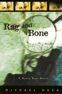 2 michael nava rag-and-bone
