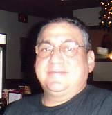 Alberto OCappas