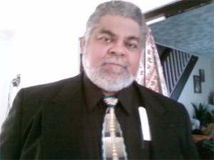 arnaldo lopez jr