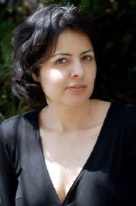 Margo Candela