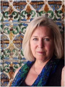 Doreen-Carvajal