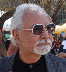 Eliud Martinez
