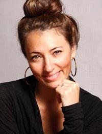 Erin Siegal