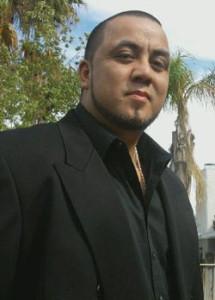 Gabriel-Manjarrez