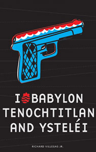 Heart-Babylon-Tenochtitlan-Ystelei