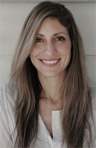 Irene Vilar
