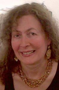 Kathleen-Alcala