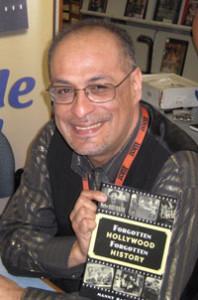 Manny Pacheco