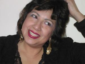 Marta-Acosta
