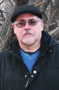 Manuel A. Meléndez