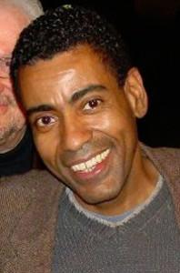 Michael Mejias