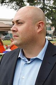 Randy Jurado Ertll