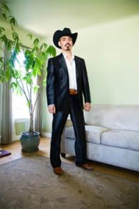 Richard Villegas Jr