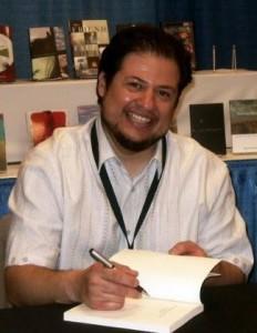 Richard Yanez