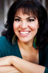 Roxanne Ocampo