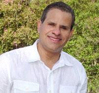 Ruben Soto