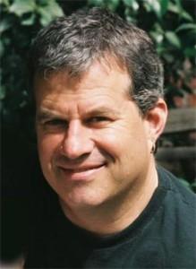 Sam Quinones