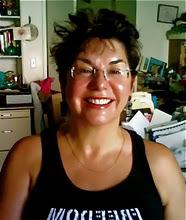 Sandra Ramos Obriant