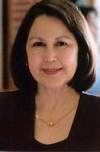 Thelma T. Reyna