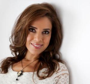 Yvette-Marquez sharpnack