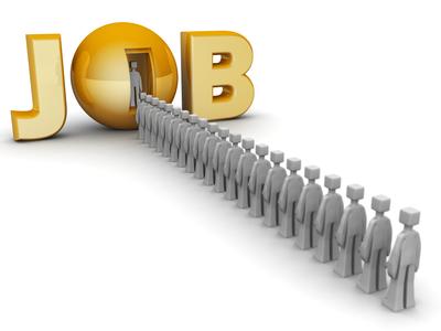 job position publishers