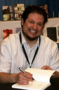 Richard Yañez