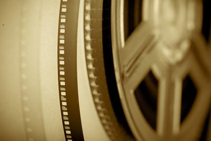screenplay 1