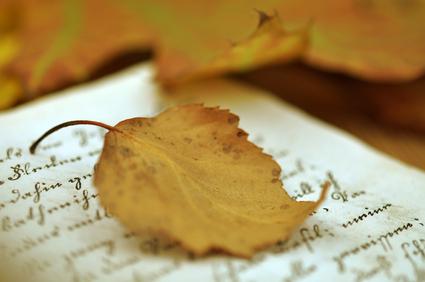 write memoir 1