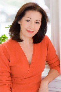 Arana Marie Paul Kline
