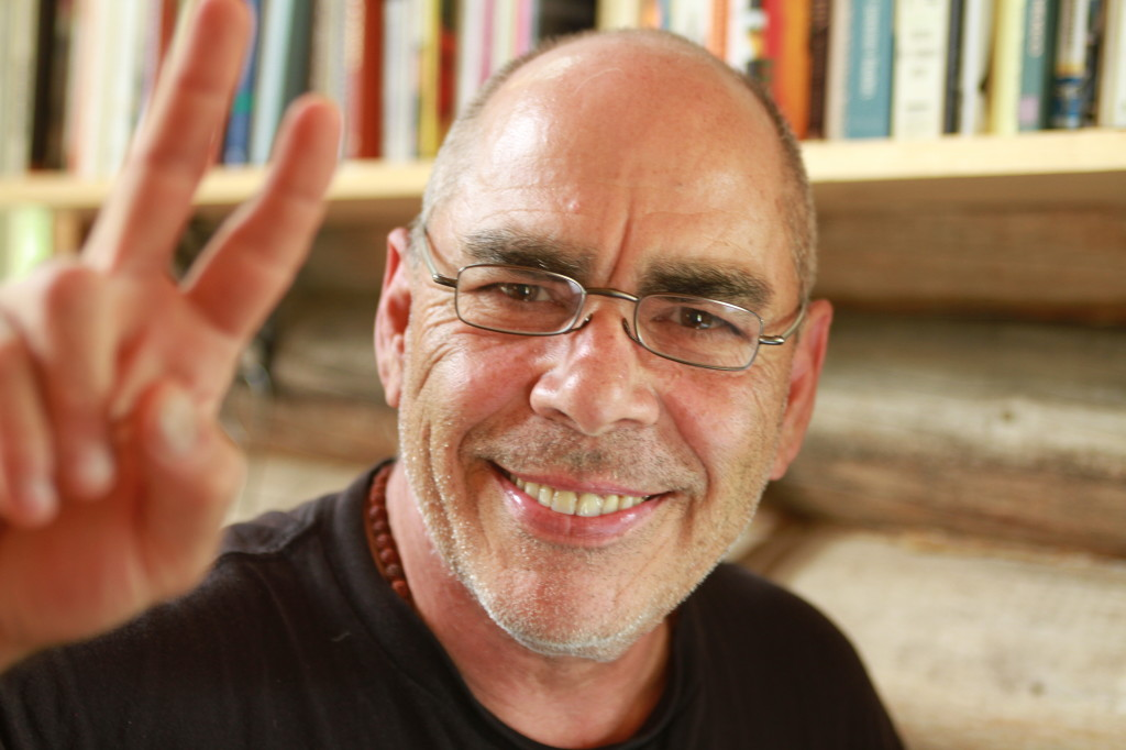 jimmy santiago baca poetry But baca, 62, who will be reading at books & books april 27 as part of the o, miami poetry festival,  jimmy santiago baca appears at books & books,.