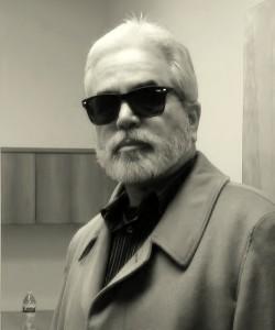 Dr. Al Carlos Hernandez