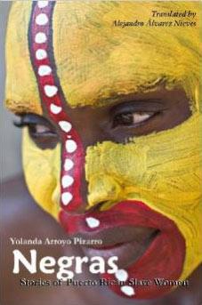 Negras-Stories-of-Puerto-Rican-Slave-Women