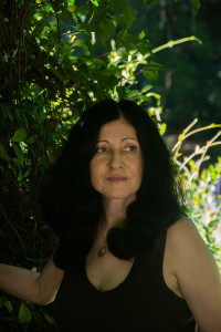 american history judith ortiz cofer Judith will inspire your writers with stories and poems drawn from her self- invention as an american writer and teacher, speaking to the craft of writing.