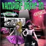 creepy vampire drive-in ronnie stich