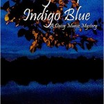nights of indigo blue theresa varela
