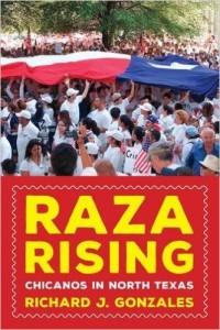 raza rising