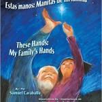estas manos samuel caraballo