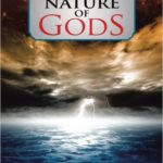 on the nature of gods - juanantonio