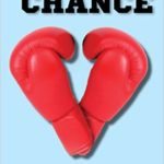 fighting chance - claudia melendez salinas