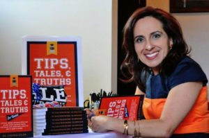 tips-tales-and-truths-dr-cynthia-colon