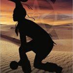deer dancer richard j gonzales