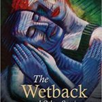 the wetback and other stories ron arias
